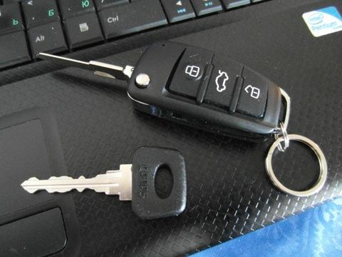Выкидной ключ на ваз своими руками